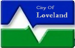 Loveland To Be Featured On 9News...